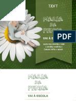 Maria Da Penha Vai a Escola_Ebook