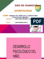 MANEJO DE LA CONDUCTA resumen.pptx