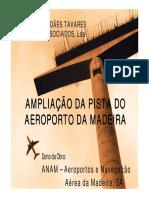 Extensao-da-pista-do-aeroporto-do-Funchal=madeira