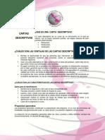 cartas_descriptivas.pdf
