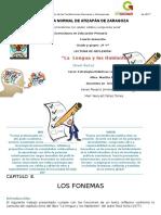 Texto Reflexivo_8 Fonemas