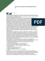 CONTABILIZACION DE UNA OPERACION DE IMPORTACION jueves.docx