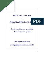 MarketingCultural_LeiIncentivo_Producao