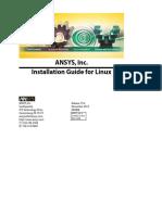 ai_unix_000408.pdf
