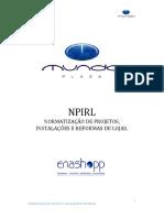 NPIRL