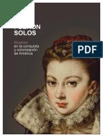 No_fueron_solos_dossier.pdf