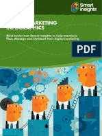 digital-marketing-infographics-smart-insights.pdf