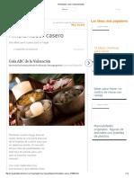 Ambientador casero _ Manualidades.pdf
