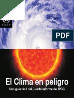 El Clima en Peligro 9oct2009 Tcm7-12463