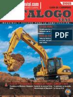 Catalogo Vial 2015.pdf