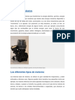 Tipos de Motores.docx
