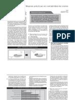 contab_1ra_abril.pdf