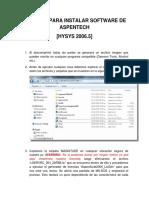 Instalación_HYSYS_v2006.5.pdf
