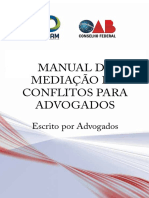 Manual-de-Mediacao-para-Advogados.pdf