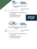 EVALUACION ACUMULATIVA CICLO VI.pdf