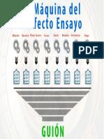 maquina-ensayo.pdf