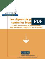 CEPRI-guide-réglementation-digues-20101.pdf