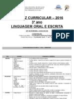 Diretriz Curricular Loe 3 [955302]