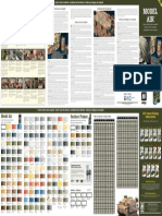 vallejo model air CC071-rev14.pdf