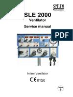 PDF Document (569802)