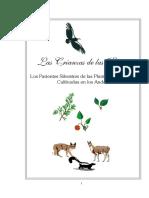 La Crianza de las wacas.pdf