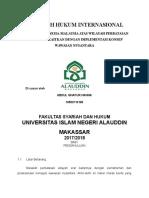 MAKALAH+HUKUM+INTERNASIONAL