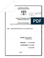 pfe.gc.0671.pdf