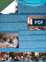 dengue art.pdf