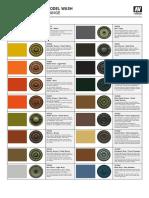 cartacolor_ModelWash.pdf