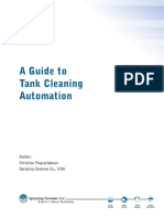 b526b_a%20guide_to_tank_wash_nozzle_selection.pdf