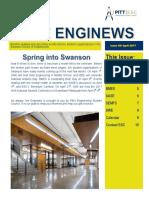 april enginews