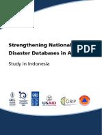 Strengthening National.pdf
