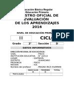 Registro Primaria-17