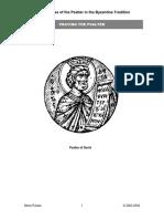 PrayingthePsalter.pdf