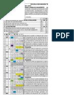 Formato Plan Anual Tec. 98.xlsx