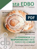 descodificación biologica.pdf
