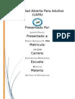 Codificacion de datos.docx