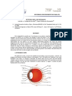 fundoscopia.pdf