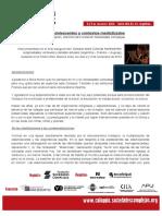 Andrea Kaplan - Culturas Adolescentes y Contextos Mediatizados