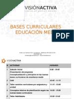 Presentacion Bases Curriculares Media Los Angeles-1