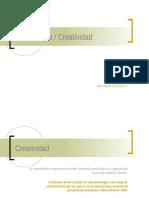 04 Metodología y Proceso Creativo