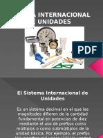 sistemainternacionaldeunidades-130925182134-phpapp02.pptx