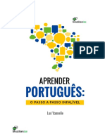 Brazilianize_EBOOK.pdf