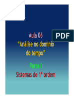 Contr Systems Ppt06p