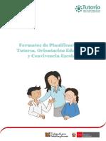 PLANIFICACIÓN DE LA TUTORÍA, ORIENTACIÓN EDUCATIVA Y CONVIVENCIA ESCOLAR.pdf