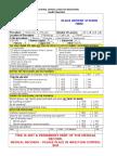Audit Checklist for Central Lines (upload).doc