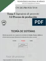 3.2 Proceso de Produccion Exposicion (3)