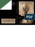 Nietzscheanismo y anarquismo en el periodico Anticristo vd.pdf