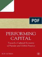 Aitken - Performing Capital