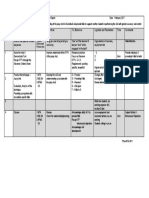 episode plan guide 17 student r